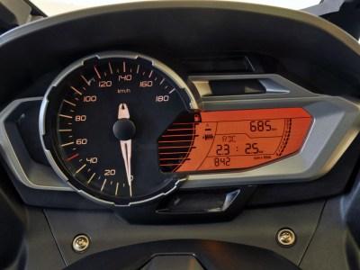 BMW C 600 SPORT_040