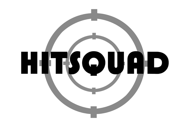 hitsquad_logo_3
