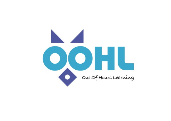 OOHL Logo