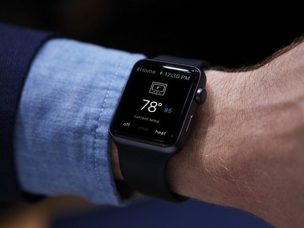 Apple_Watch_Thermostat