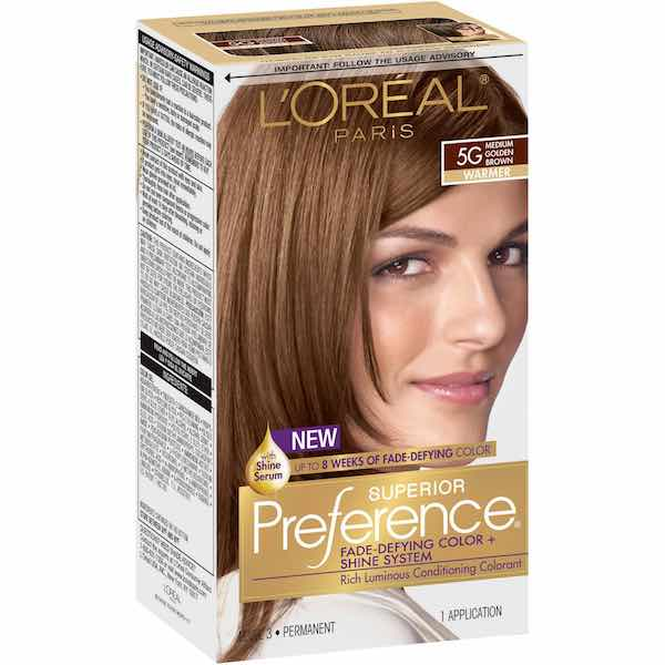 Wow Score A 103 MoneyMaker On LOreal Paris Hair Products