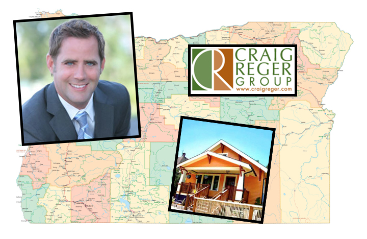 Craig Reger 90 listings in 90 days