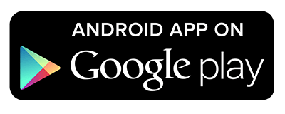 Mojo Dialer on your Android phone