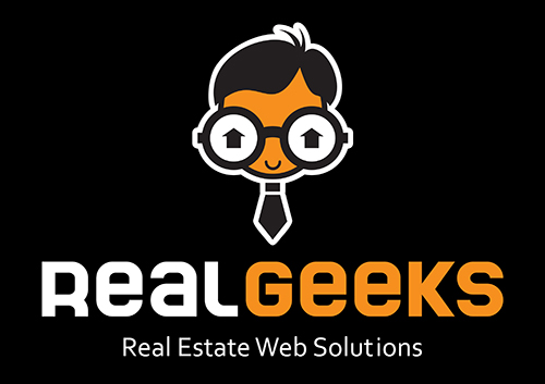 Real Geeks and Mojo Dialer integration