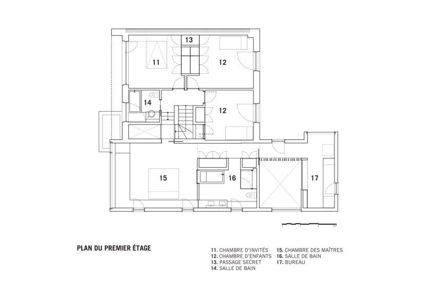 adaptacija-kuće-iz-1950te-16