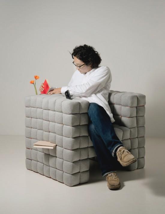 izgubljeno-u-fotelji-1