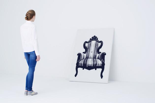 slika-ili-stolica-5