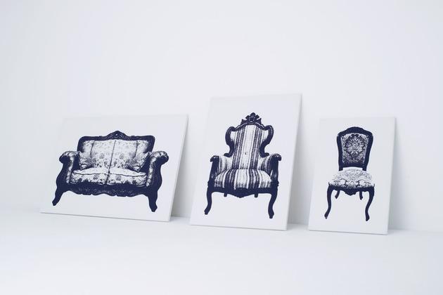 slika-ili-stolica-9