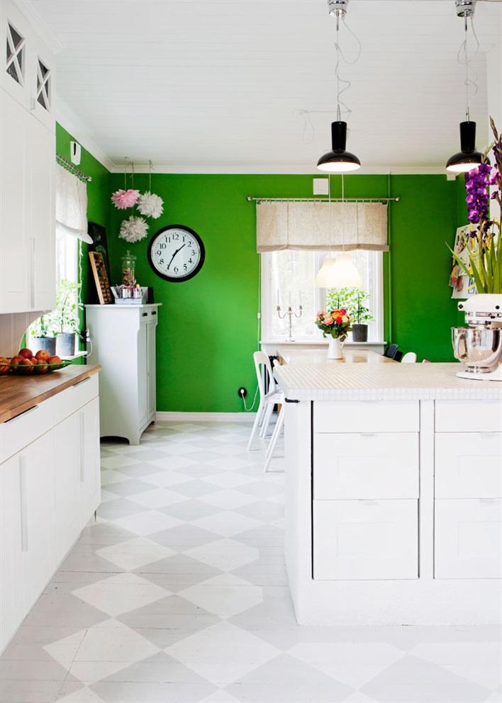 zidovi-podovi-zelena-roza-boja-6