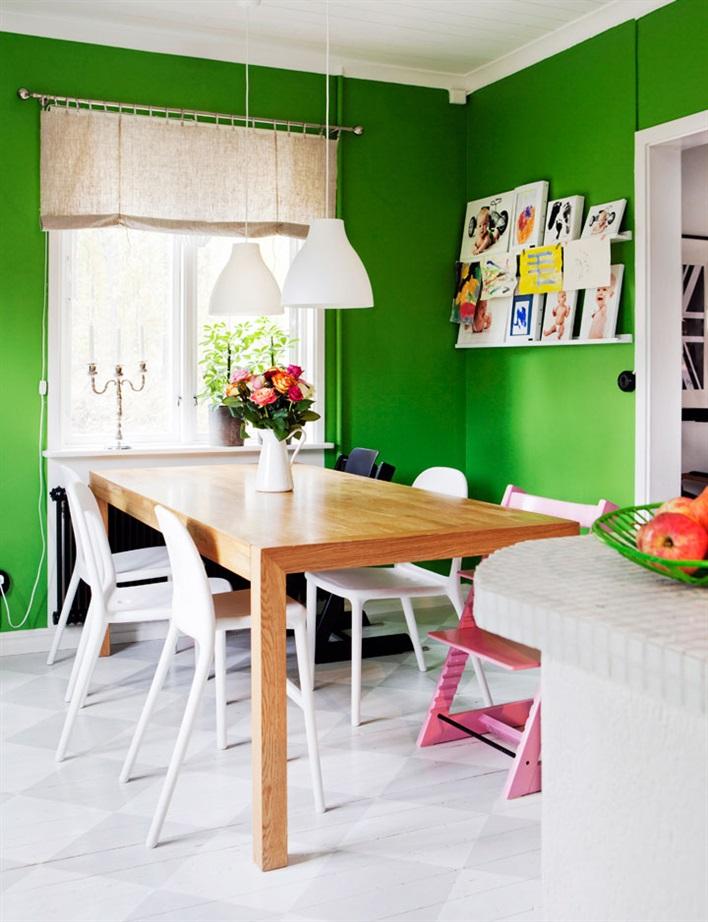 zidovi-podovi-zelena-roza-boja-7