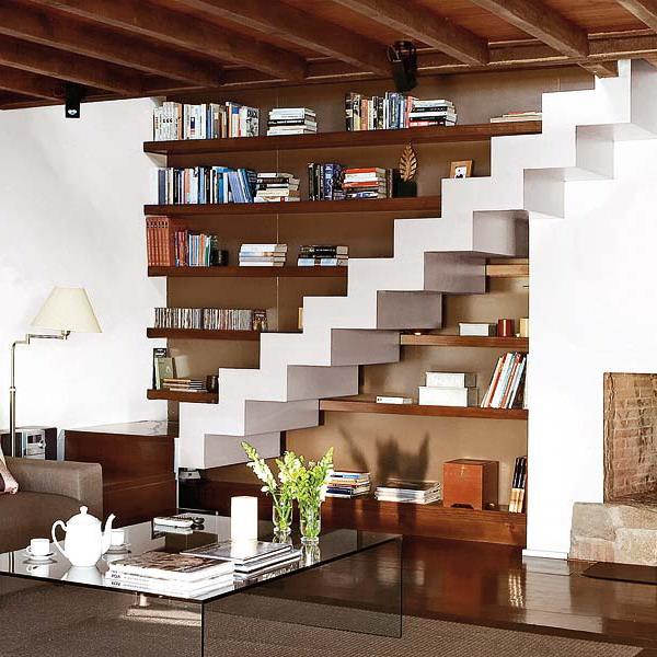 kako-iskoristiti-prostor-ispod-stepenica-dnevni-boravak-16