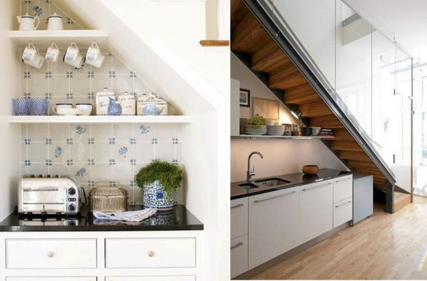 kako-iskoristiti-prostor-ispod-stepenica-kuhinja-22