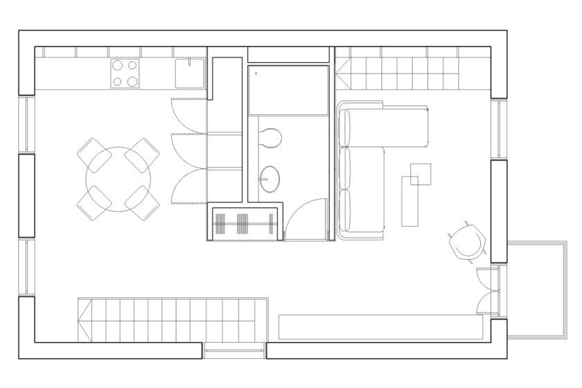 moderno-uređen-mladenacki-stan-od-56-m2-13