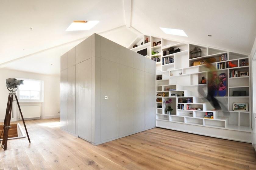 moderno-uređen-mladenacki-stan-od-56-m2-9