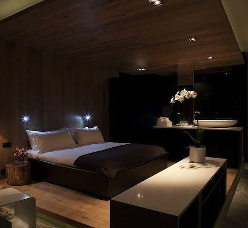 moderna-spavaca-soba-10