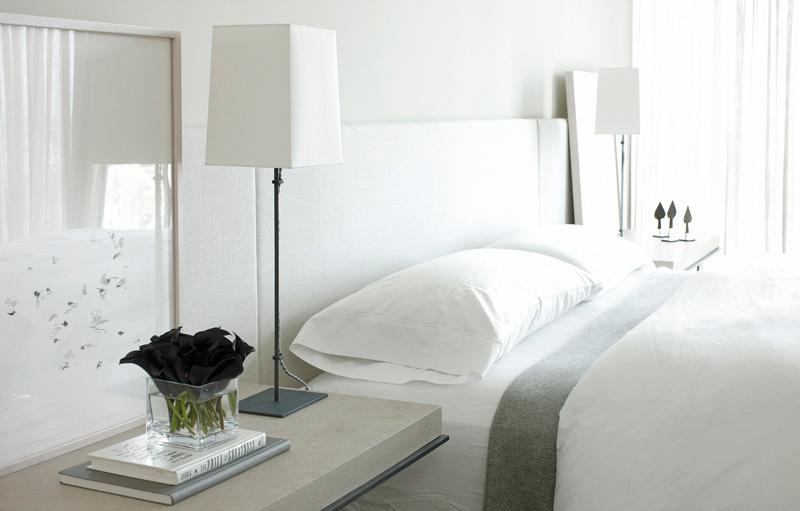moderna-spavaca-soba-14