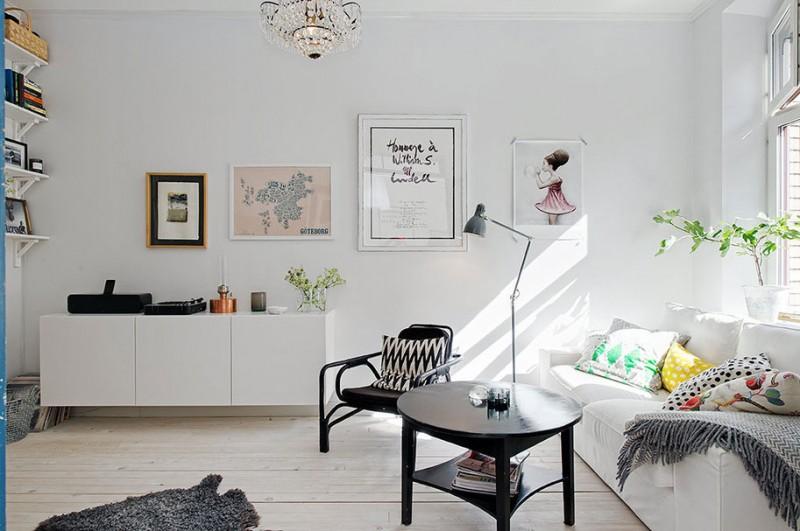 skandinavski-stil-uredenja-interijera-2