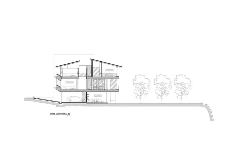 casa-encinos-2-31
