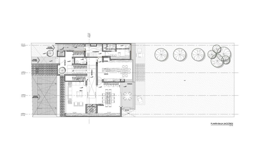 casa-encinos-2-33