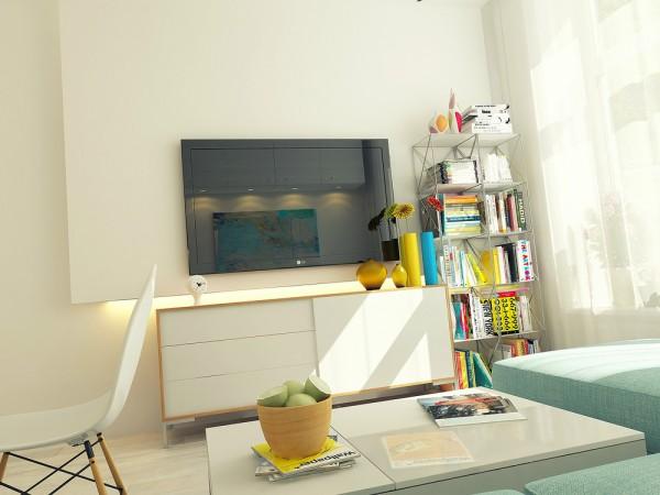 kako-urediti-stan-u-prostoru-od-29-m2-4