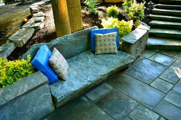 kamenje-za-prirodan-izgled-vrta-16