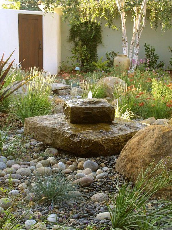 kamenje-za-prirodan-izgled-vrta-23