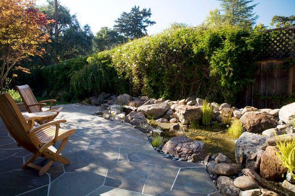 kamenje-za-prirodan-izgled-vrta-25