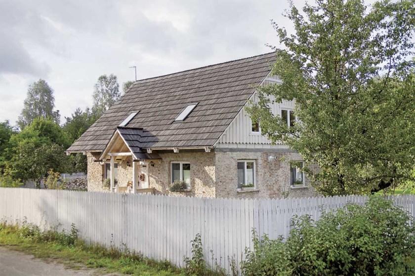 rustikalna-seoska-idila-21