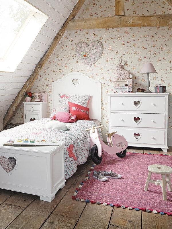 ideje-za-uredenje-djecje-spavace-sobe-14