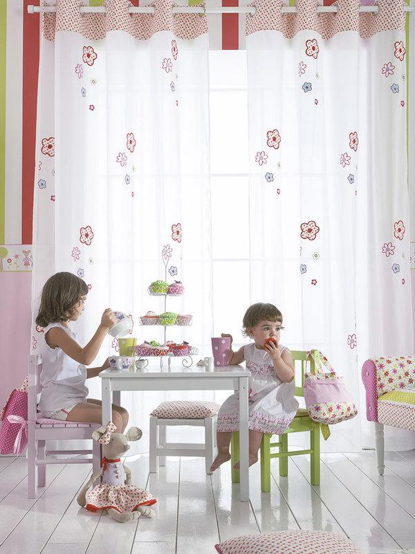 ideje-za-uredenje-djecje-spavace-sobe-21