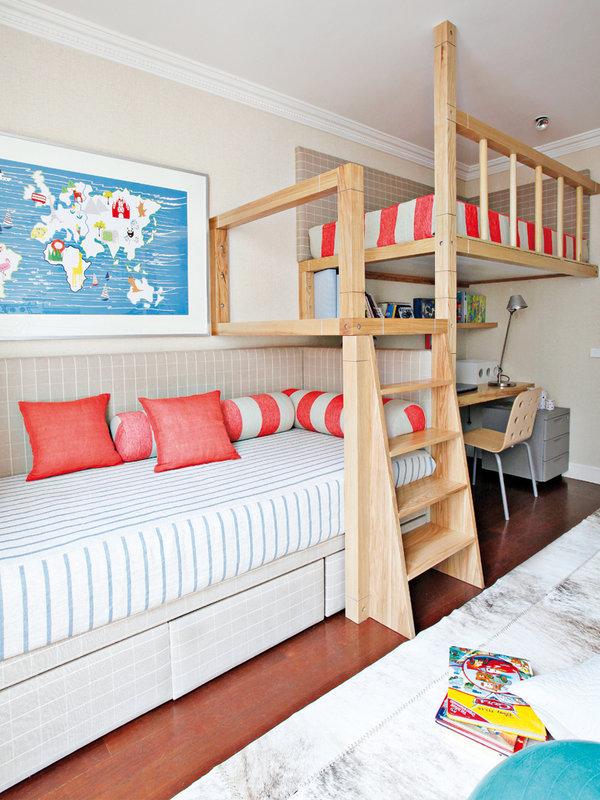 ideje-za-uredenje-djecje-spavace-sobe-8