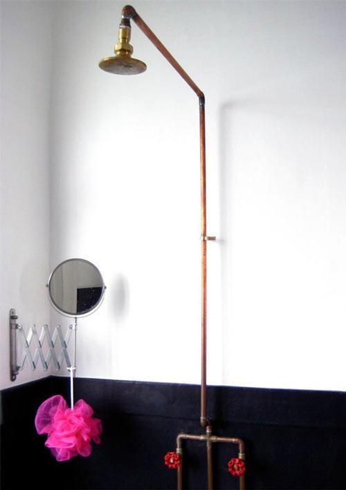 ideje-za-uredenje-kupaonice-19