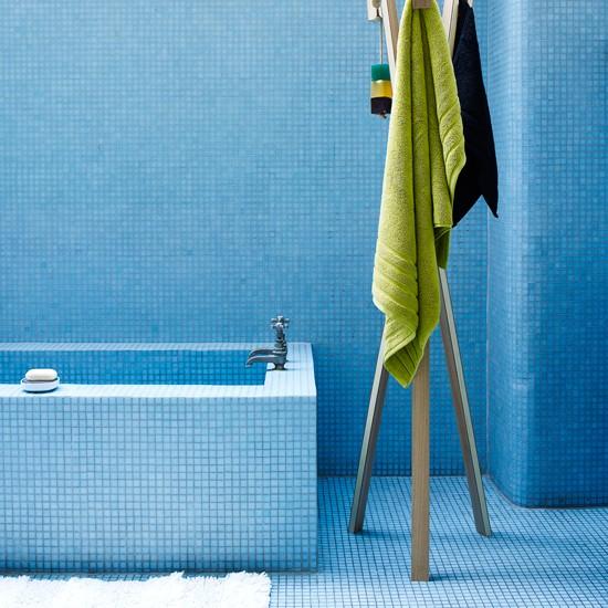 ideje-za-uredenje-kupaonice-27