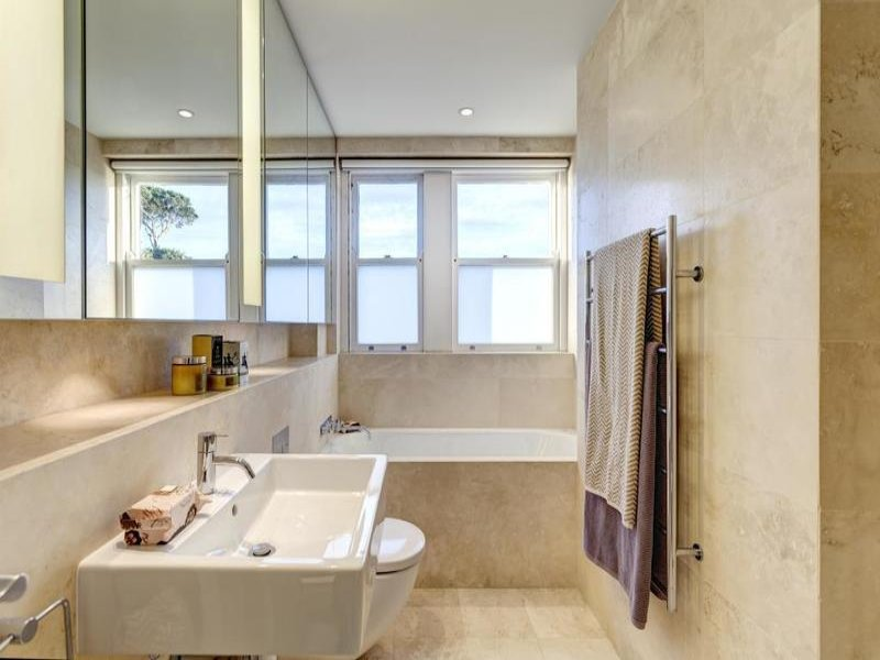 ideje-za-uredenje-kupaonice-7