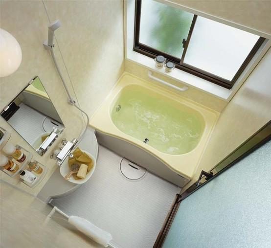 male-kupaonice-3