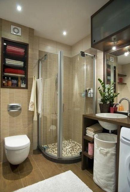 male-kupaonice-7
