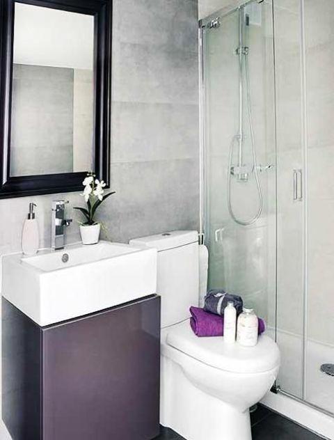 male-kupaonice-9
