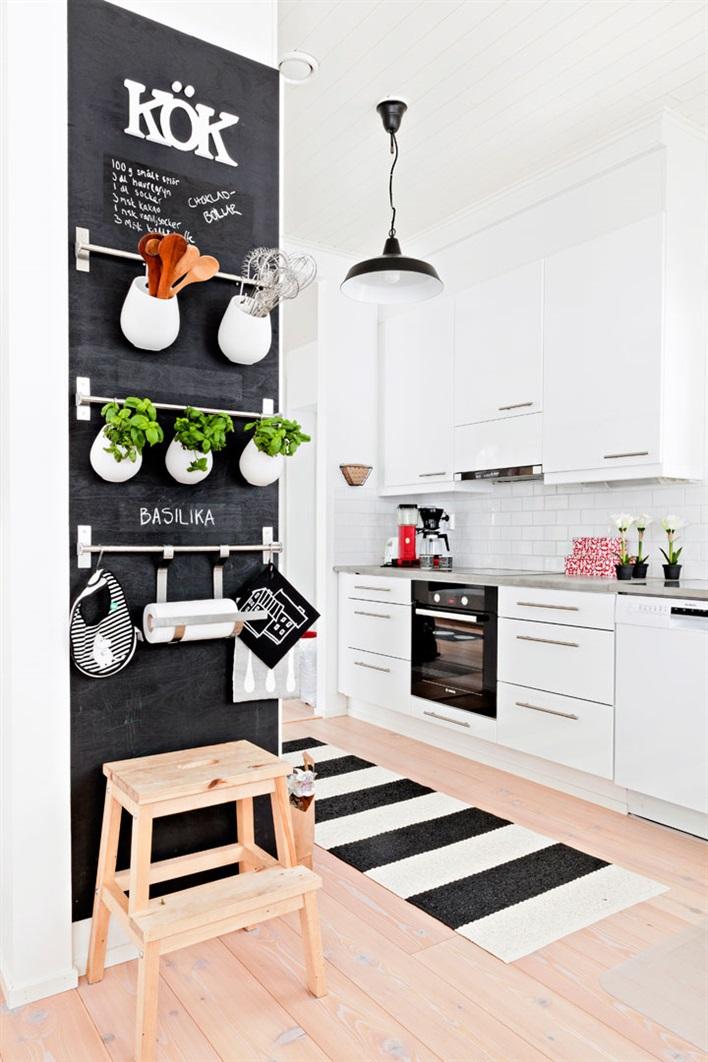 primjeri-kuhinja-8