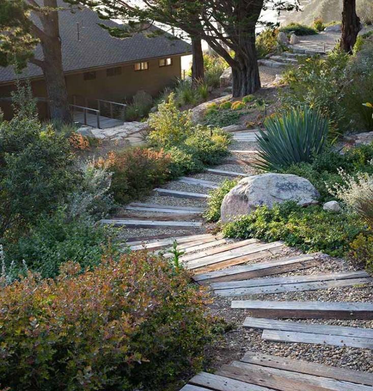 vrtne-stepenice-3