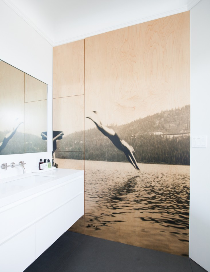 kupaonica-sa-oslikanim-zidom-2
