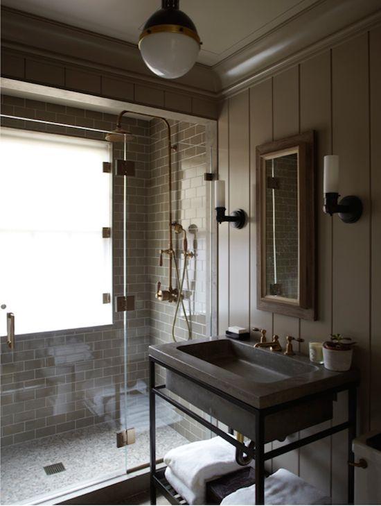 kupaonica-uređena-u-industrijskom-stilu-15