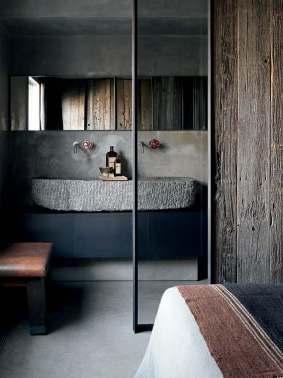 kupaonica-uređena-u-industrijskom-stilu-7