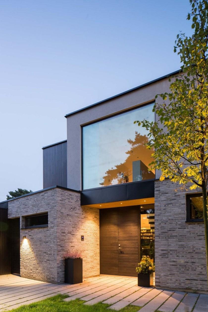 villa-j-johan-sundberg-architecture-2