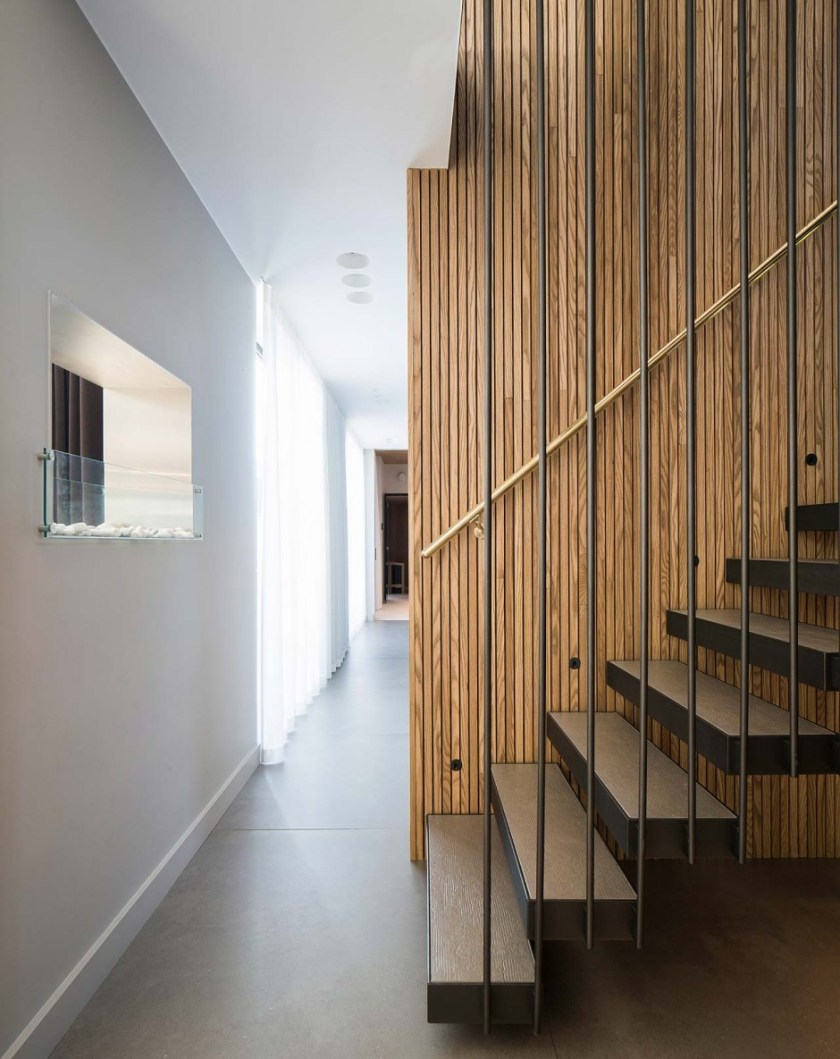 villa-j-johan-sundberg-architecture-3