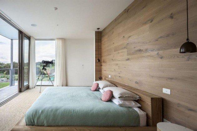 18-ideja-za-uredenje-spavace-sobe-6