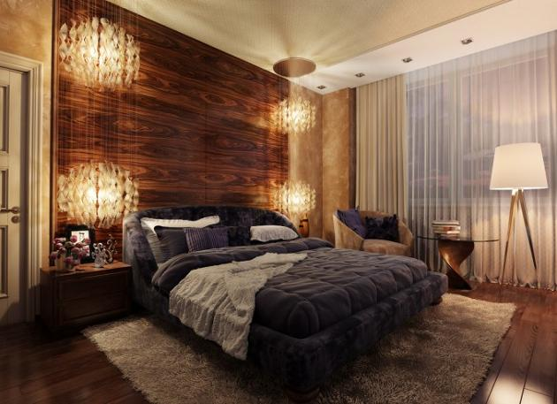 18-ideja-za-uredenje-spavace-sobe-7