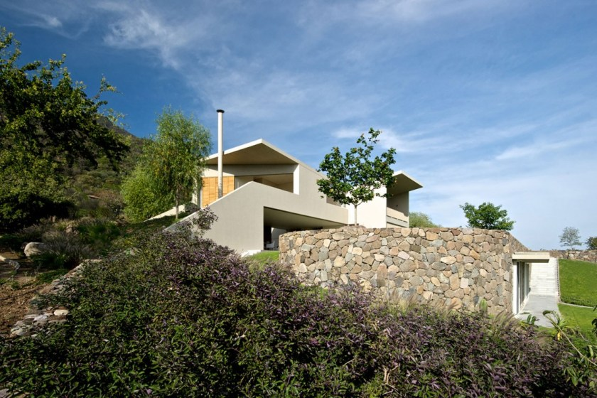Casa-del-Lago-1