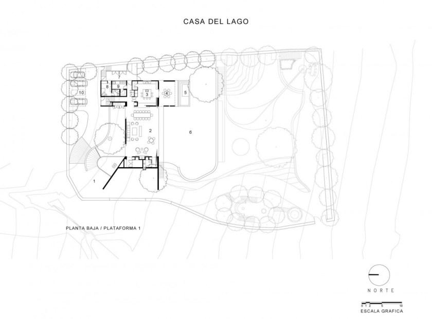 Casa-del-Lago-22
