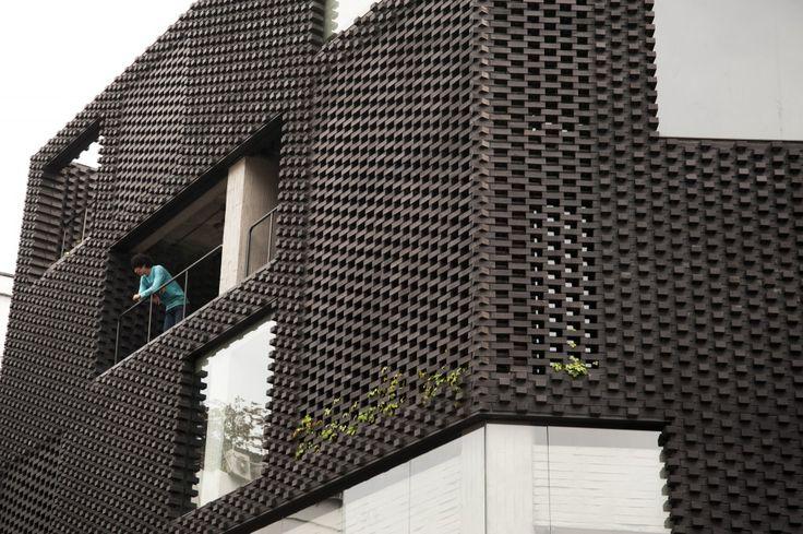 fasade-od-cigle-7