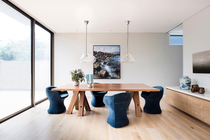 luster-iznad-stola-1